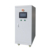 75KVA 220V DC/AC solar wind hybrid inverter off-grid Sine-wave inverter with AC bypass and RS485