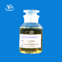 High Quality PAE Wet Strength Agent for Papermaking