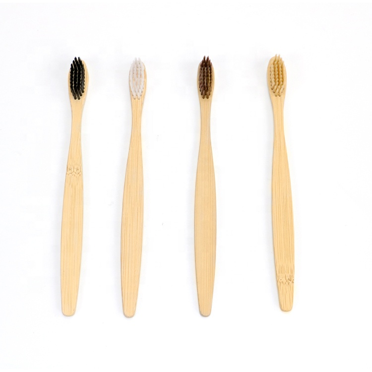 <strong>Bamboo</strong> Teeth brush made from Natural Local Grown <strong>Bamboo</strong> Wood Hot Selling Organic Product 2019 <strong>Bamboo</strong> Teeth brush