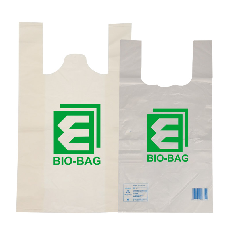 Wholesale <strong>Eco</strong>-Friendly Foldable Grocery <strong>Eco</strong> Friendly Tote Carry Biodegradable Shopping Bag