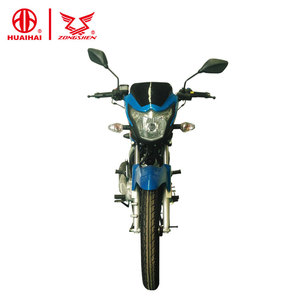 Chinese Factory Price 150CC Sport Racing Street Legal Gas Motorcycle For Adults
