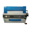 100/3200 High Quality CNC Hydraulic Sheet Metal Press Brake Machine Fabrication