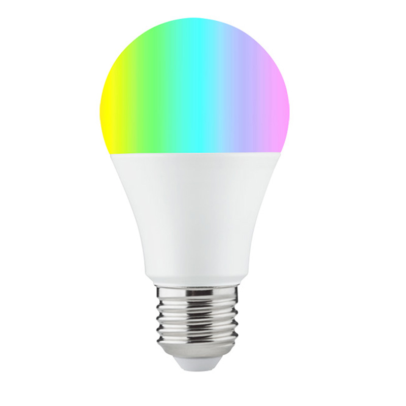 E27 Wifi Wireless Controlled Google Bluetooth WIFI LED Smart Light <strong>Bulb</strong> 7W 9W 15w