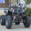 AGY new 250cc atv for adults