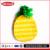 Excellent Handmade Pineapple Watermelon Cactus Kid Party Games Birthday Jumbo Pinata