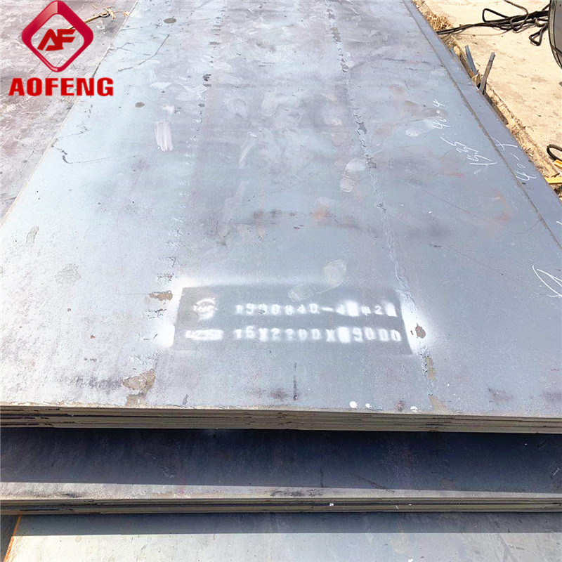 CHINA alloy <strong>Steel</strong> plate X60, X65, X70, X80 for oil gas pipeline