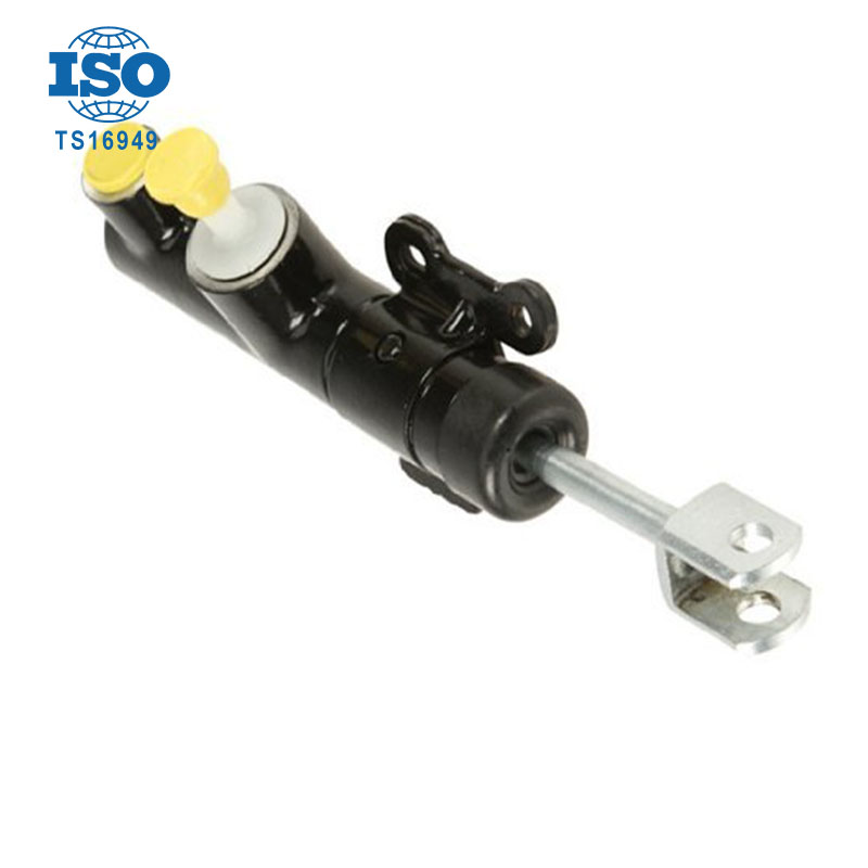 brake systems forklift parts hot selling 4384079 used for DORMAN <strong>NISSAN</strong> <strong>clutch</strong> master cylinder
