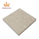 Factory supply marble natural, yellow marble, marble border design