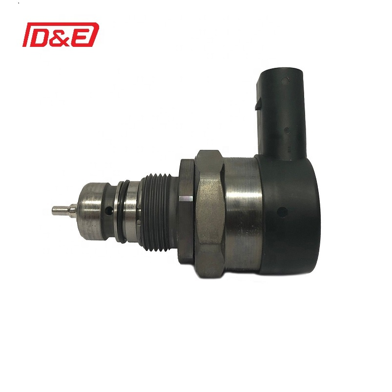 DRV/Pressure Regulator,OEM:00281006246/445216049,suitable for Benz ML 270 <strong>W</strong> <strong>163</strong>