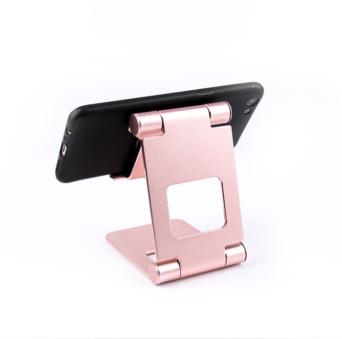 3.5-10.5inch <strong>Phone</strong> Desk Table Desktop Holder Stable Durable Stand For <strong>Mobile</strong> <strong>Phone</strong> Tablet