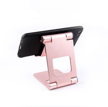 3.5-10.5inch Phone Desk Table Desktop Holder Stable Durable Stand For <strong>Mobile</strong> Phone Tablet