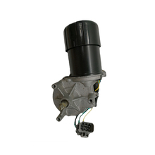 High Quality Wiper Motor Motor Electric Dc Motor