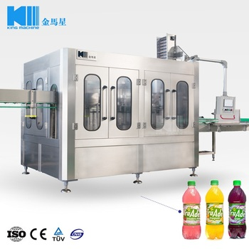 High Quality Small Orange Juice Production Machine or Plant