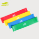 JOINFIT Fitness Custom Printed Latex Loop Resistance Bands