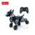 RASTAR school rc robotics kit battery operated walking dog toy
