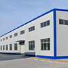 /product-detail/china-made-light-frame-steel-structure-prefab-warehouses-design-62071867983.html