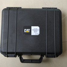 Scanner ET-3 Adapter Excavator Diagnostic Tool For CAT ET3 Communication Adapter Group 317-7485