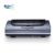 Classics Design Trending Wall Products Ozone Wereable Car Air Purifier