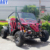 AGY AC motor 5000w electric off road buggy
