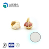 /product-detail/hot-selling-factory-supply-100-natural-garlic-extract-powder-allicin-1-5--62080222289.html