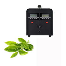 Large automatic air freshener,perfume hotel fragrance machine oil dispenser