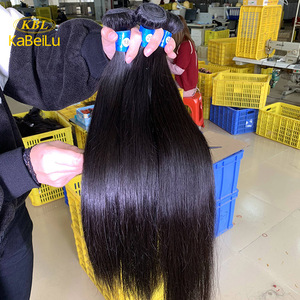 new style indonesia hair ombre brazilian hair fixing tapes,virgin mirage hair,quality easy long hair natural