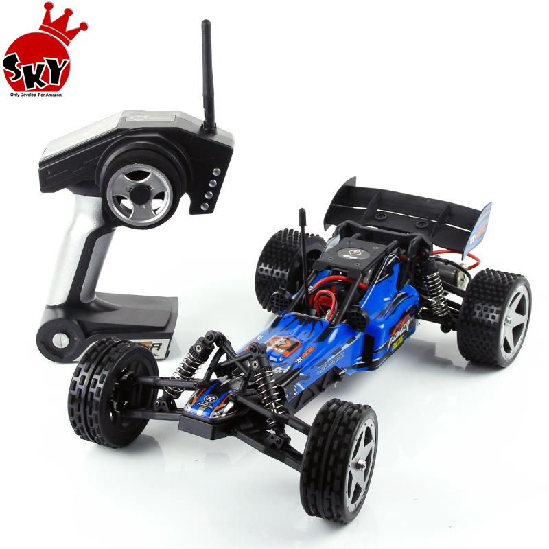 High speed 60KM/<strong>H</strong> brushless rc drift <strong>car</strong> motor 1:12 scale remote control mini toy brushless off road race <strong>car</strong>