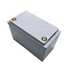 Lithium Ion Battery 100 Ah 120Ah 150Ah 200Ah Deep Cycle 12V 250Ah Battery Pack for solar/wind energy storage