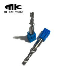 CNC Coated Cut Tool 50 HRC <span class=keywords><strong>carburo</strong></span> extremo molino para perforación <span class=keywords><strong>de</strong></span> Metal
