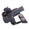 MH High quality latest generation multifunctional night vision goggles small