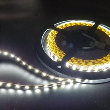 Factory Directed <strong>RGB</strong> Waterproof Led Strip Light Connector