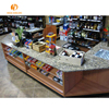 /product-detail/customized-modern-wooden-boutique-cashier-desk-bar-store-shopping-mall-checkout-counter-marble-cashier-counter-design-62086104736.html