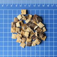 High Quality Health AD Air Dried Shiitake Mushroom
