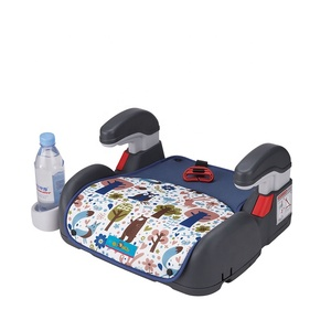 Multi-functional Easy Kids' Chair,Children's Dining Chair Safety And Booster Car Seat For Baby,Portable,Light