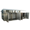 Factory provides drying food machine/hot air food dehydrator/fruit and vegetable dryer