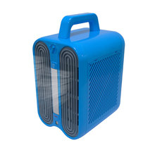 2019 hot sale portable air conditioning <strong>fan</strong>
