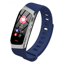 Sanda Ladies Trendy E18 bluetooth <strong>smart</strong> bracelet intelligent <strong>watch</strong>