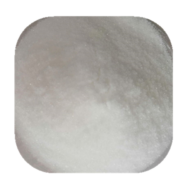 Intermediates factory Denatonium Benzoate <strong>provide</strong> Reasonable price CAS 3734-33-6 for Protect Cable BITTERANT-b