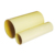 High voltage environmental protection electrical insulation fiberglass tube insulator