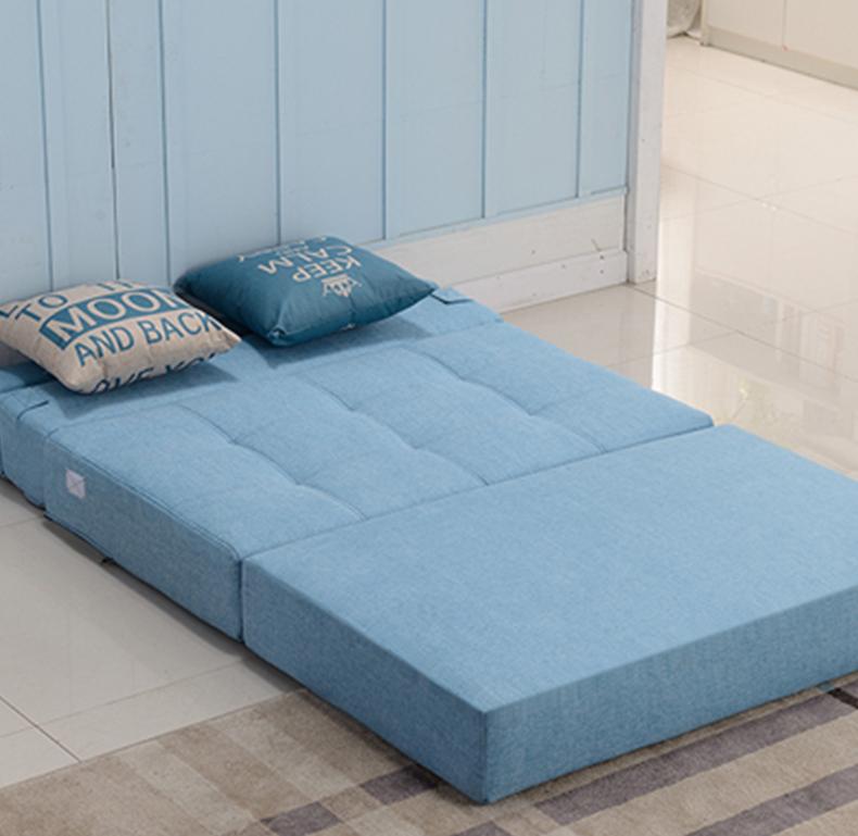 Natural latex pocket coil mattress from Hebei factory near Beijing - Jozy Mattress | Jozy.net
