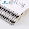 /product-detail/2019-new-high-quality-notepad-spiral-notebook-with-custom-logo-wholesales-school-supplies-diary-note-book-62100252581.html