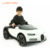 Childhood education music 2 seater electric battery kids 12v ride on cars for sale