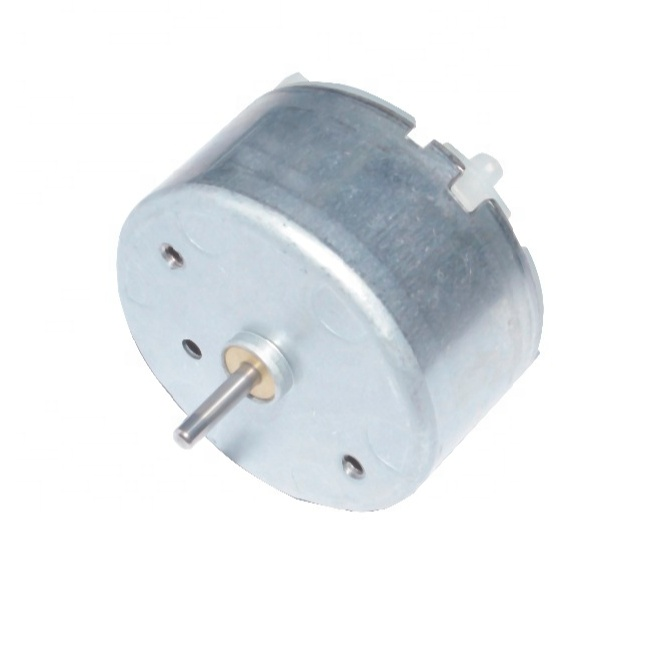 Factory Price 6V RF 500TB 14415 Micro <strong>Motor</strong> For Induction Stove