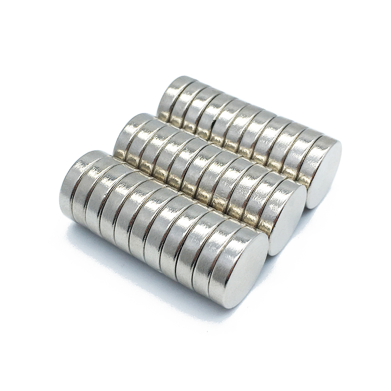 strong magnet ndfeb thin neodymium magnets 15 <strong>x</strong> <strong>1</strong>