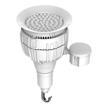 3000-6500K 5000 3000 2600 Lumen Led Bulb Light 150W