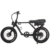 2020 hub motor electric bike 36V 250W e-bike city electric bicycle aluminum alloy e bike