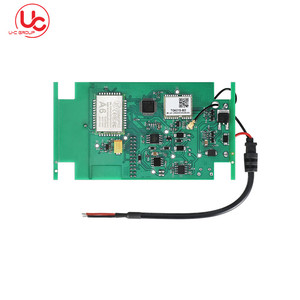China (Mainland) Other PCB & PCBA, PCB & PCBA suppliers and