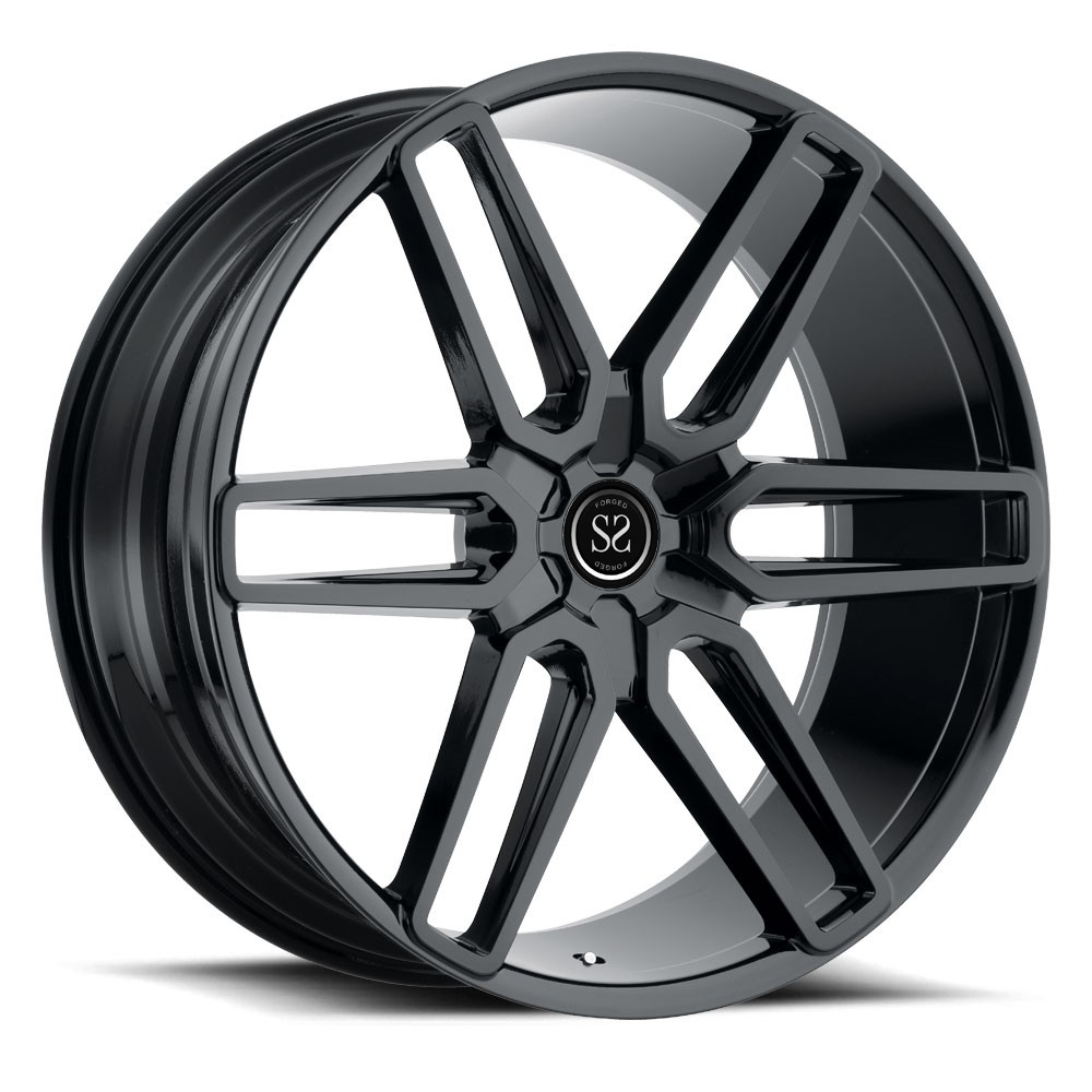 japan taiwan import alloy forged rims wheels