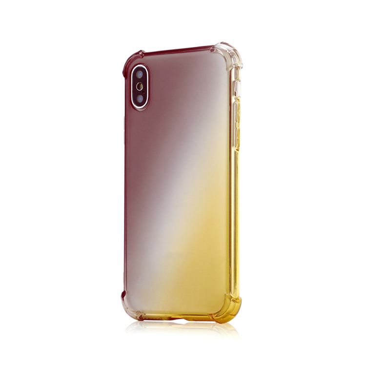 Chinese Manufacturer For Iphone Xs Max <strong>Case</strong>