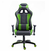 Hot Sale Game Chair Gaming Computer PC Gaming Chair